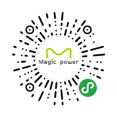 Magic power宠物店